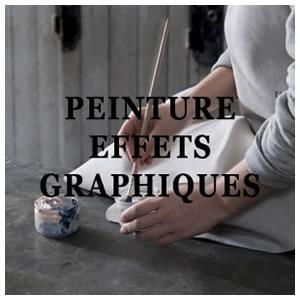 Atelier Peinture Déco