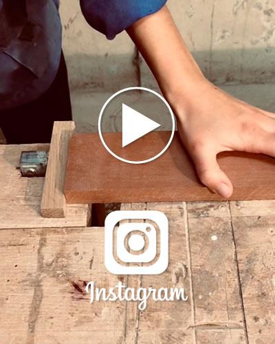 L'Établisienne sur Instagram