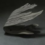 Céramique de Graciela Schwartz