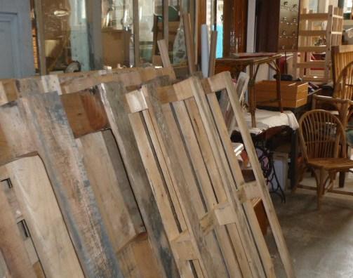 fr openrepro le tutoriel de la console tablil tablisienne paris ateliers bureaux. Black Bedroom Furniture Sets. Home Design Ideas