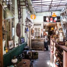 atelier-depot-vente_l-etablisienne_paris_adrien-daste-fondation-EY