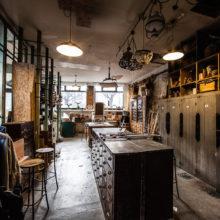 Atelier_location-cours-stages_L-Etablisienne-Paris_photo-Adrien-Daste-Fondation- EY
