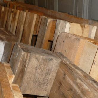 Coffretx cadeau offrir 1 cours de 2h au choixl 39 tablisienne le lieu - Fabrication objet en bois ...