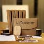 coffret-cadeau-etablisienne-carre-2