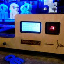 Fabrication-numerique__Decoupe-Laser-Impression-3D-Cours-Stage-DIY_L-Etablisienne-Paris