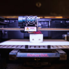 atelier-numerique-3D_l-etablisienne_paris_adrien-daste-fondation-EY
