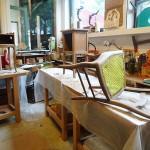 Meuble-Patine_stage-apprendre-relooking-decoration-peinture-customisation_L-Etablisienne-Paris