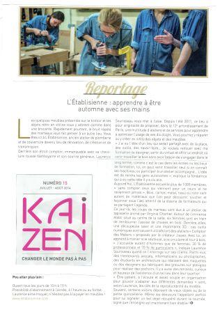 Kaisen072014
