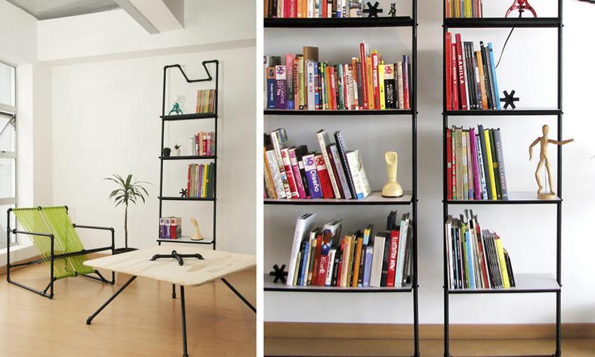 l open source un nouveau mod le pour l industrie du meuble esprit meuble la mag l. Black Bedroom Furniture Sets. Home Design Ideas