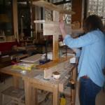 Assemblage-Bois_Cours-stage-apprendre-DIY-location-atelier_L-Etablisienne-Paris