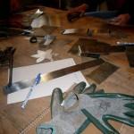 Atelier-Zinc_Cours-Stage-DIY-location_L-Etablisienne-Paris