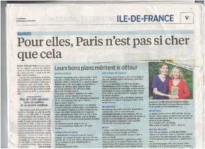 Le Parisien-25102014