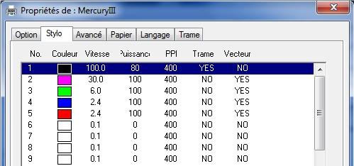 Atelier-DIY-laser-fichier-mercury_L-Etablisienne-Paris