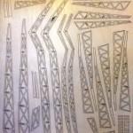 Decoupe-gravure-Laser_Cours-stage-apprendre-DIY_L-Etablisienne-Paris