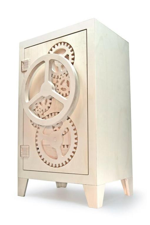 meubles design repliques - Replique Meuble Design