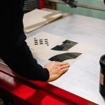 atelier-inedit-etablisiennne-serigraphie-paris-artisan