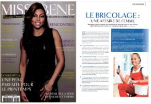 miss-ebene-avril-2015_letablisienne_paris_presse