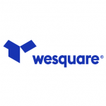 partenaire-wesquare-etablisienne-wesquare_Paris-3