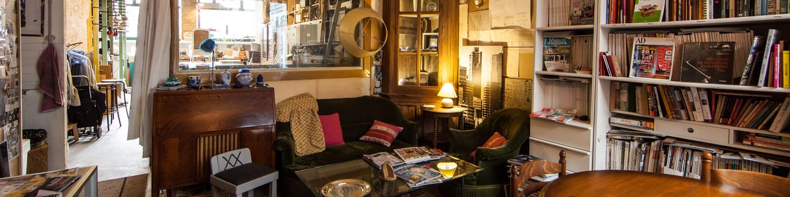 depot vente meuble paris 11. Black Bedroom Furniture Sets. Home Design Ideas