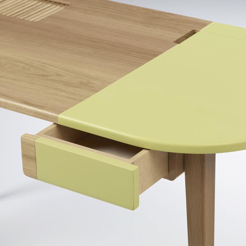 mobilier made in france l tablisienne paris ateliers bureaux partag s formations. Black Bedroom Furniture Sets. Home Design Ideas