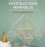 Ispirations_Himmelis-Nanne_Fremont