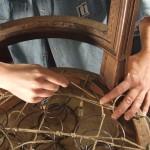 Tapisserie-Restauration-de-siege_cours-stage-apprendre-guindage-garnissage-fauteuil-refaire_L-Etablisienne-Paris