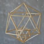 atelier-himmeli_himmeli_l-etablisienne-paris - copie