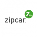 zipcar_letablisienne_paris