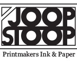 JOOP_STOOP_PARIS_LOGO-1