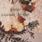 Atelier-Cours-Mily_Green_Art_floral_L_Etablisienne_Paris
