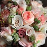 cours_art_floral-etablisienne_paris