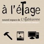 carton_l_etablisienne_invitation_inauguration_mars_2017-care