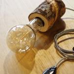lampe-etablisienne-noel-1