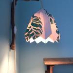 Applique-murale-serigraphie-origami-3