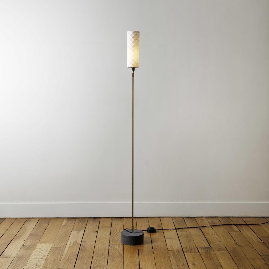 Lampe Elona Vincent Fillon