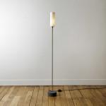 LAMPES-098-VF