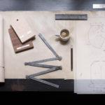 création meuble létablisienne