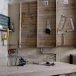 Atelier du bois de saison
